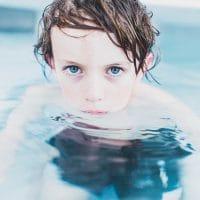 Quels éléments pour sécuriser une piscine ?