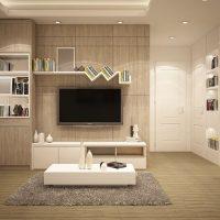 3 solutions pour transformer votre intérieur