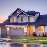 Pourquoi acheter une nouvelle maison?