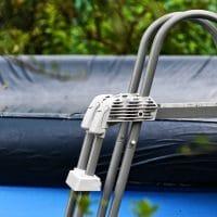 Quel volet choisir pour équiper sa piscine ?