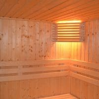 Comment choisir et installer un sauna à infrarouge ?