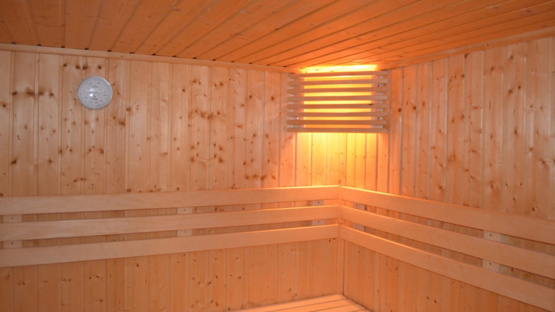 Comment choisir et installer un sauna à infrarouge ?