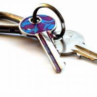 Un serrurier peut améliorer la sécurité de votre habitation