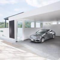 Quelles options pour mieux profiter de son garage?