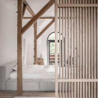 Créer un claustra sur-mesure chez soi