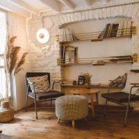 Comment bien choisir ses meubles de maison ?