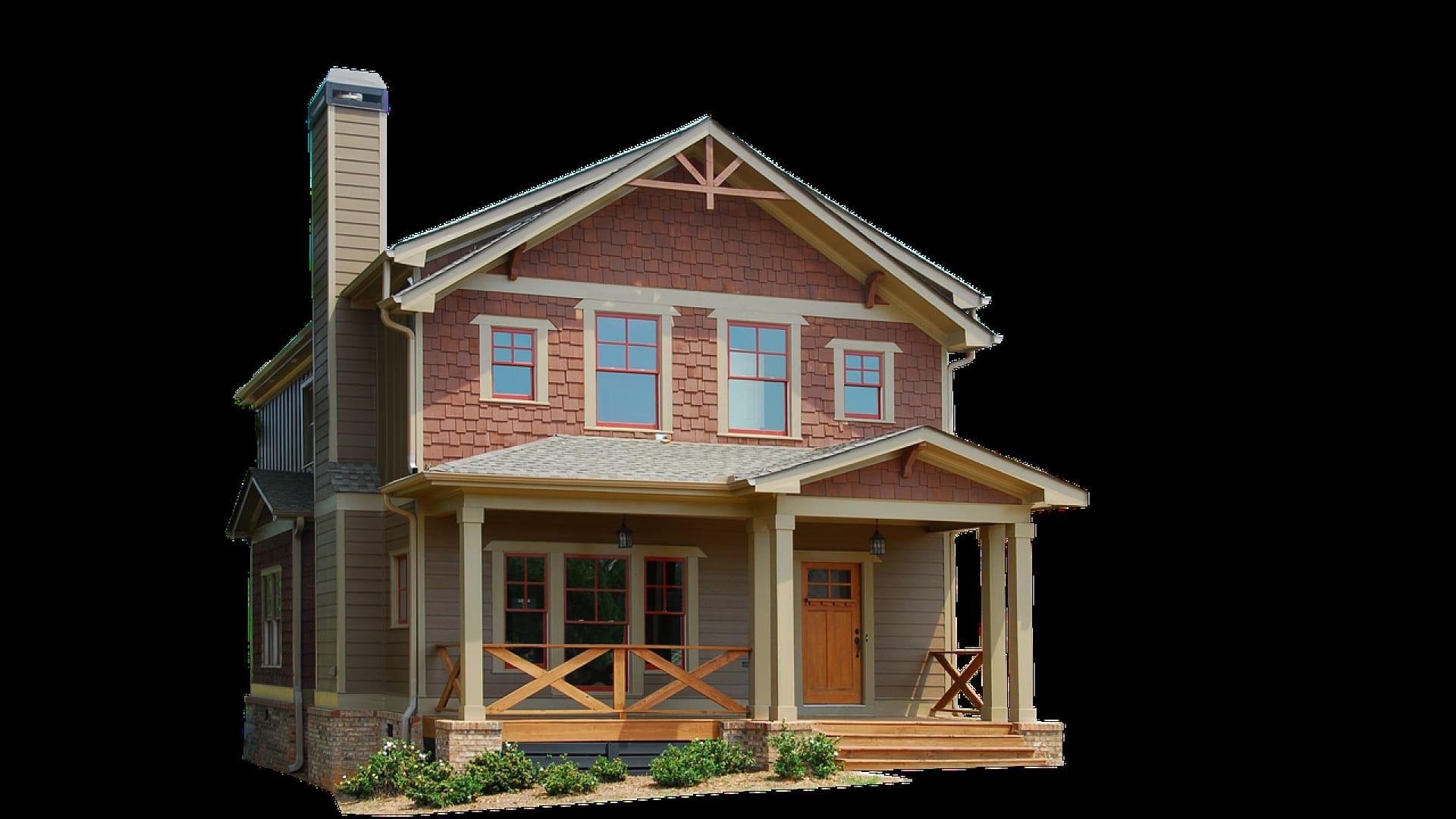 La véranda sur mesure peut transformer votre maison !